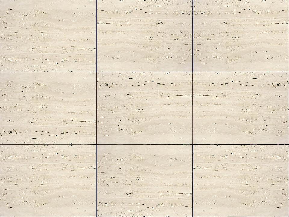 Creando texturas repetibles