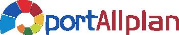 portAllplan