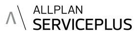 Nuevas oficinas ALLPLAN Systems España SA